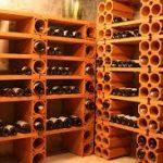 Comment aménager une cave à vin ?