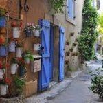 Les France aurait-elle l'apanage de la construction de portes ?