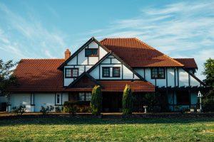 maison-en-bois-eco-architecte