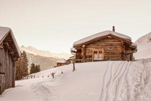 maison-en-bois-isolation-architecture