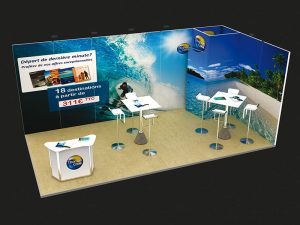 stand-salon-professionnel
