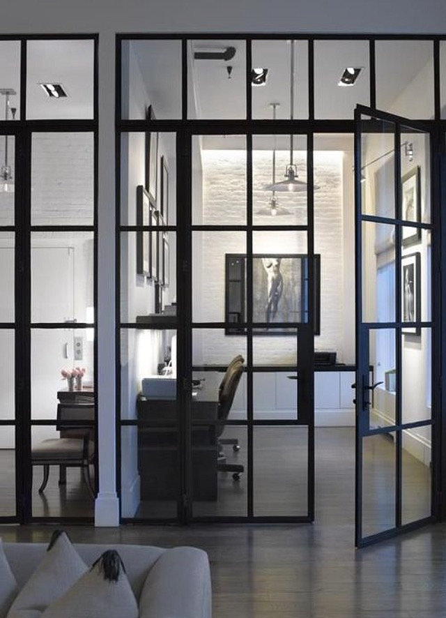 Porte Interieur Maison Design Latest Porte Interieur Maison Design - Porte intérieur double vantaux