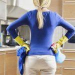 Comment trouver rapidement une femme de ménage ?
