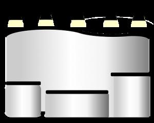 Module de stand