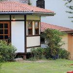 Construire une maison : les points importants à considérer
