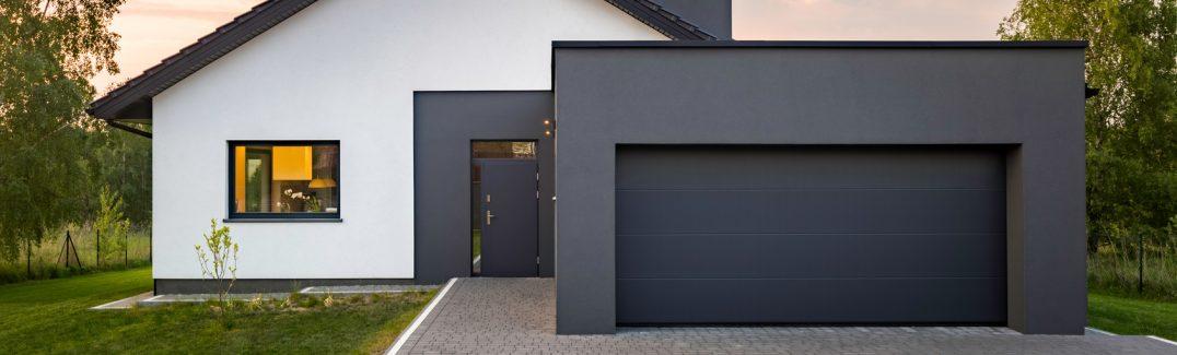 copaero habitat portes am nagement de vos bureaux et stands pour vos salons les conseils. Black Bedroom Furniture Sets. Home Design Ideas
