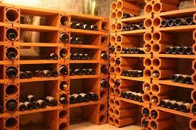 Comment aménager une cave à vin ? - Copaero