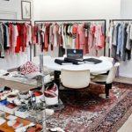 Qu'est ce qu'un showroom?