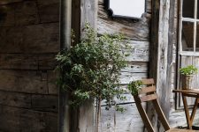 maison-en-bois-ecoarchitecte-gironde