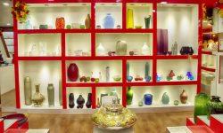 stand-salon-exposition-vase