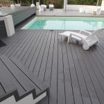 Quelle disposition choisir pour sa terrasse?