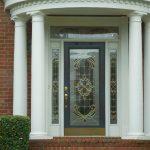 La porte design, le nouvel indispensable de la décoration