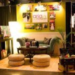 Les stands sur mesure pour une parfaite adaptabilité au salon et une image de marque