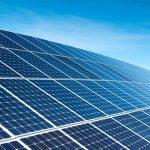 Pourquoi opter pour l'approvisionnement en électricité grâce aux panneaux solaires ?