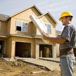 Financer des travaux : crédit personnel ou prêt immobilier ?
