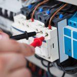 Aperçu sur les fonctions d'une entreprise d'électricité