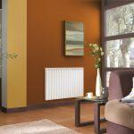 Une pompe à chaleur : la solution parfaite pour chauffer sa maison