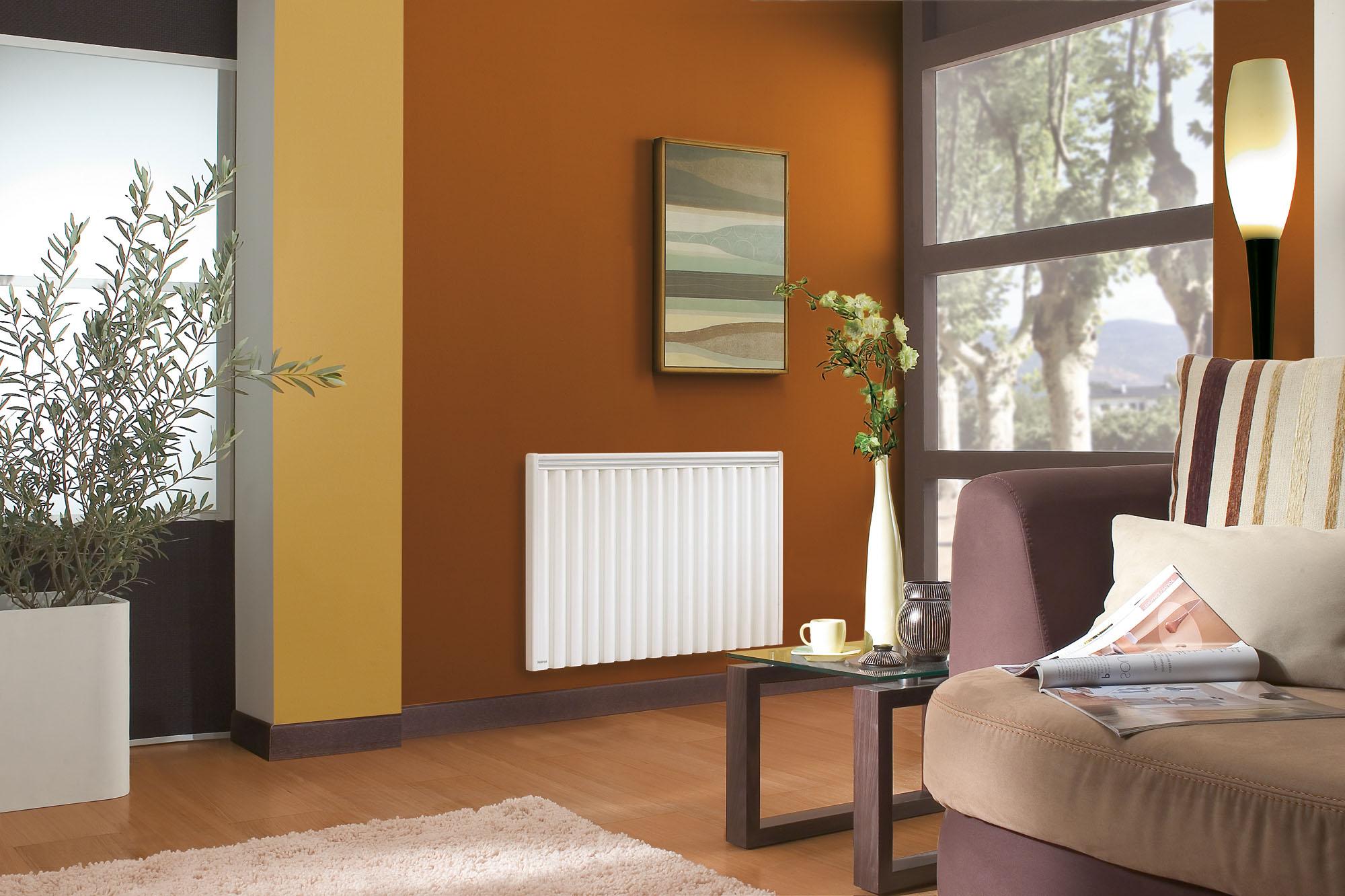 une pompe chaleur la solution parfaite pour chauffer. Black Bedroom Furniture Sets. Home Design Ideas