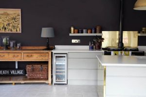 architecte-interieur-photo-1