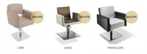 fauteuils-coiffure-1