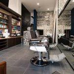 Comment bien choisir votre fauteuil de coiffeur