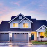 4 conseils pour financer son achat de logement