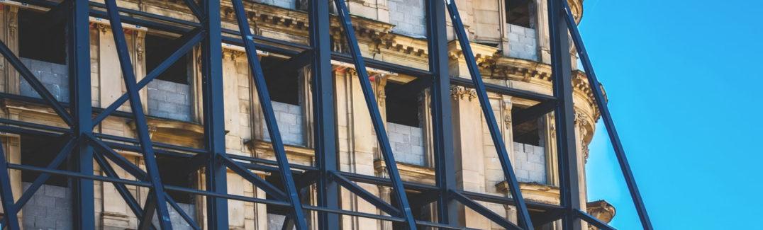 Comment réussir vos travaux de rénovation ?
