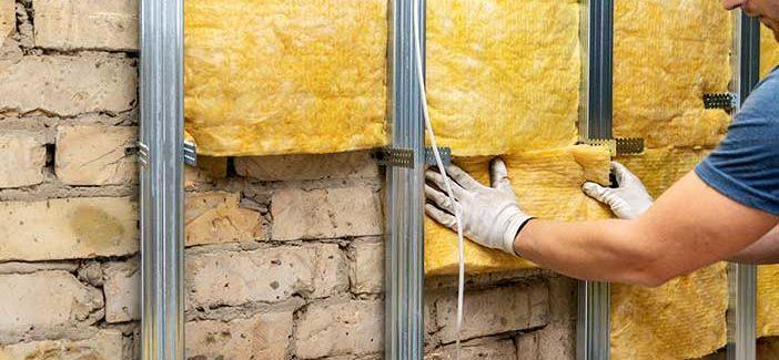 Les avantages d'utiliser le liège pour améliorer l'isolation des murs