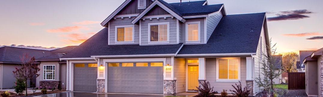 Des experts rendent votre habitation plus pratique, plus sûre et plus confortable
