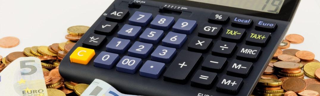 Financer son isolation : quelle solution pour s'y prendre moins cher ?