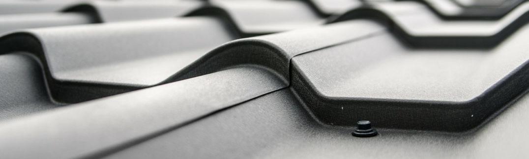 Comment faire rénover une toiture amiantée ?