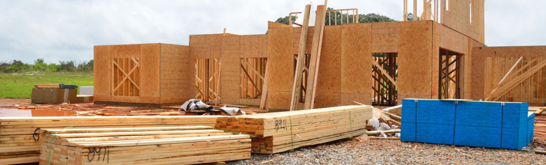 Maison avec ossature bois : les 5 bonnes raisons de la choisir