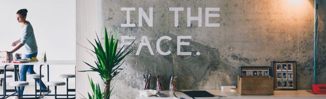 Refaire la décoration de son bureau : conseils et astuces
