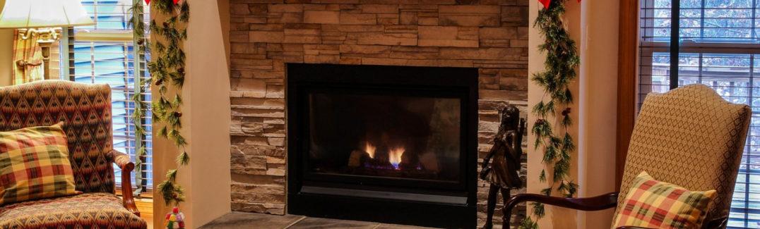 Comment faire le bon choix de cheminée