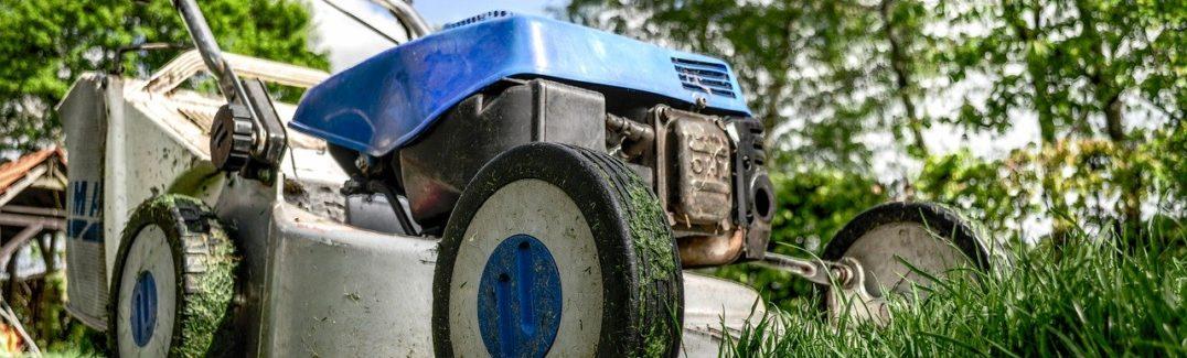 La motobineuse : un équipement indispensable pour bien prendre soin de son jardin