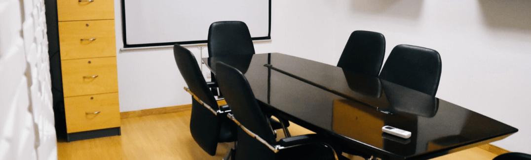 Louer des bureaux équipés pour allier modernité et simplicité