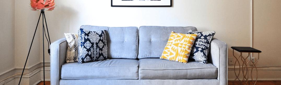 Choisir un canapé convertible pour allier confort et esprit pratique