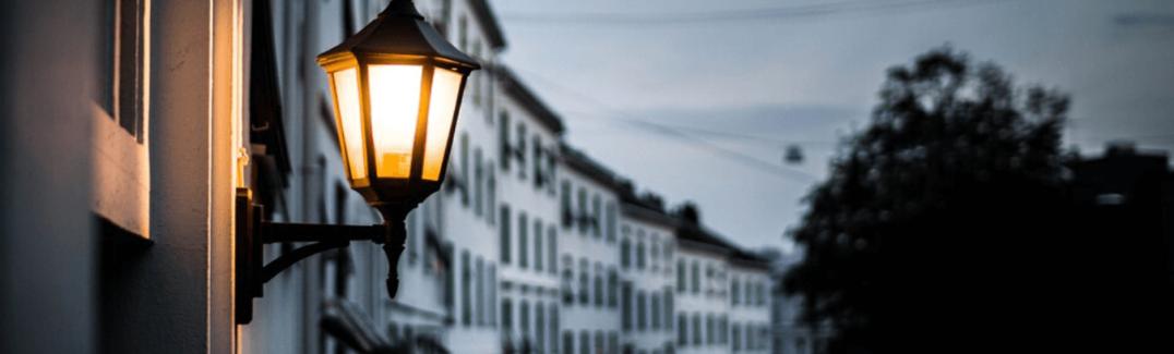 Eclairage extérieur de la maison : conseils pratiques