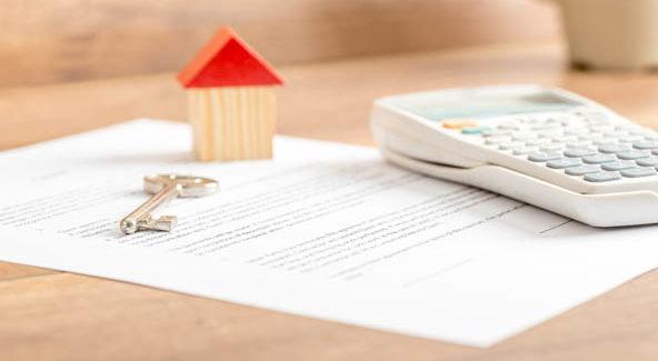 Comment créer une entreprise de diagnostic immobilier ?