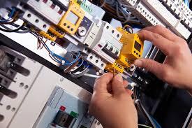 Tout savoir sur les installations électriques sur Bruxelles