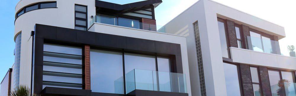 Tout savoir sur les fenêtres coulissantes en PVC