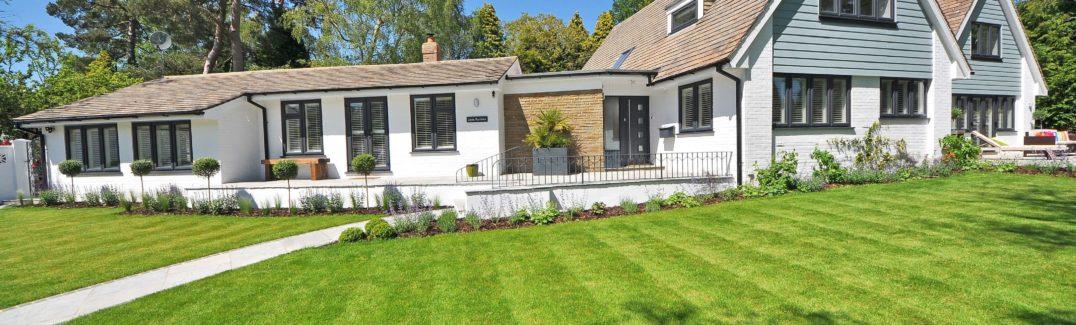 Le rôle du notaire dans l'achat d'une maison