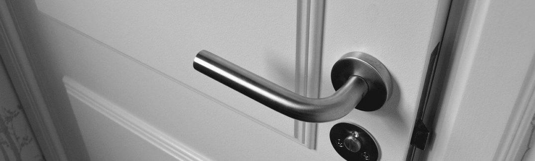 Comment bien choisir ses portes d'intérieur