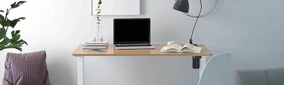 Quels bureaux assis debout choisir pour un confort optimal ?