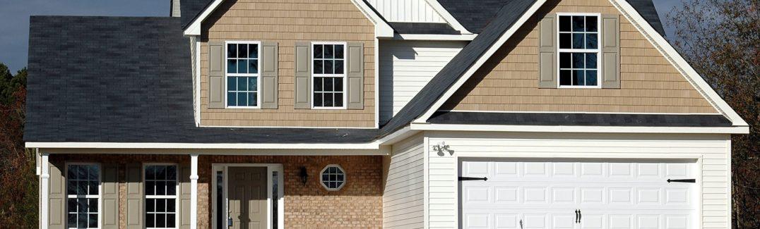 Quels avantages financiers à faire construire sa maison